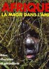 Afrique La magie dans l'âme