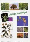 La Botanique des allergologues