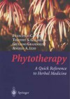 Phytotherapy. A quick reference to herbal medicine