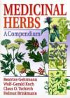 Medicinal Herbs – A Compendium
