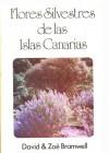 Flores Silvestres de las Islas Canarias