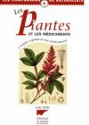 Les plantes et les médicaments. L'origine végétale de nos médicaments