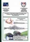 Contribution à l'étude pharmacologique d'une plante toxique d'Afrique Centrale, Magnistipula butayei De Wild. (Chrysobalanaceae)