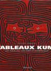 Tableaux Kuna – Les Molas, un art d'Amérique