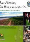 Las Plantas los Rao y sus espiritus (etnobotanica del Ucayali)