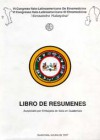 Libro de resumenes – VI Congreso Italo-Latinoamericano De Etnomedicina