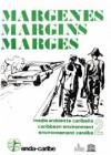 Medio ambiente Caribeno (numéro 2)marges