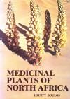 Medicinal Plants of North Africa