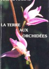 Hautes-Marne, La terre aux orchidées