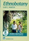 Ethnobotany. A methods manual
