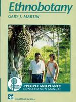 Ethnobotany. A methods manual