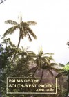 Palms of the south-west pacific – their origin, distribution and description