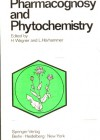 Pharmacognosy and Phytochemistry