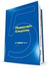 5ème édition de la Pharmacopée européenne