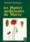 Les Plantes Médicinales du Maroc
