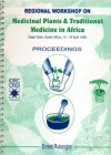 Medicinal Plants & Traditional Medicine in Africa (2 exemplaires)