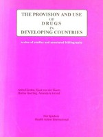 The provision and use of drugs in developing countries – A review of studies and annotated bibliography