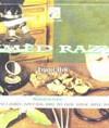 Rimèd Razyé