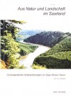 Aus Natur und Landschaft im Saarland