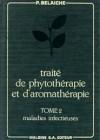 Traité de phytothérapie et d'aromathérapie
