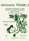 Recherche scientifiques et usage populaire des plantes médicinales dans la Caraïbe