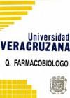 Estudio Fitoquimico de 20 plantas del estado de Veracruz con effecto hipoglucemiante