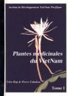 Plantes médicinales du Vietnam