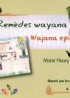 Remèdes Wayana
