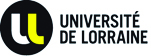 Univ Lorraine